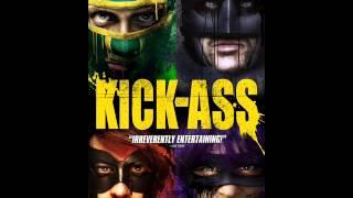 Download kick ass first fight song 3Gp Mp4