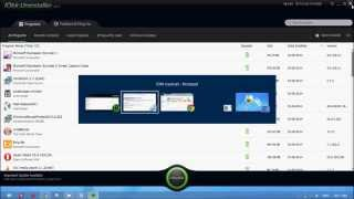 Internet Download Manager WORKING universal Crack for ALL VERSIONS and Download links. [HD]