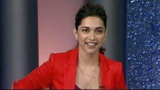 Deepika on playing Mohini in Happy New Year
