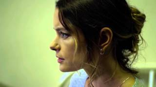 The Exorcism of Molly Hartley - Exclusive Clip