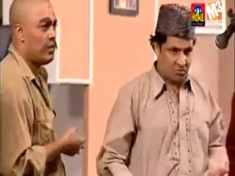 Xxx Mp4 Best Of Umer Shareef As Gooli Mar Ki Dulha Drama 3gp Sex