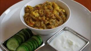 Delicious Rashti & Gilaki Food غذاهای خوشمزیه شمال
