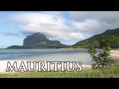 Xxx Mp4 Mauritius Inseltraum Im Indischen Ozean Reisebericht 3gp Sex