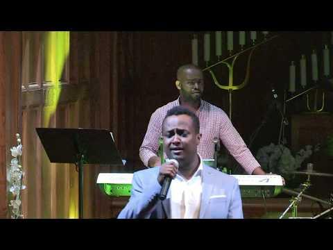 Xxx Mp4 Bereket Tesfaye Worship At Addis Kidan Church Of San Francisco 09 01 2018 3gp Sex