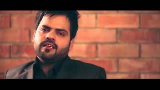 Ikko Vaada | Imroz | Punjabi Sad Songs | Latest Punjabi Songs 2014