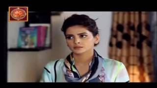 Besharam Episode 9 ARY Digital 28 June 2016 Complete HD