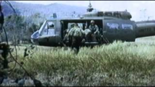 Secrets of War, Weapons Of War 07 Battlefield Deceptions