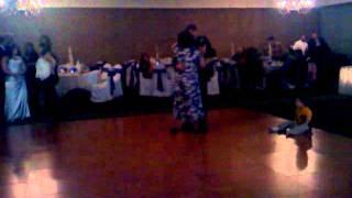 Wedding Dance Mother Son.3gp