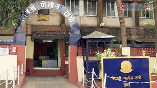 Sewri's Darukhana slums lacks basic facilities, thanks to BMC | Mumbai Live