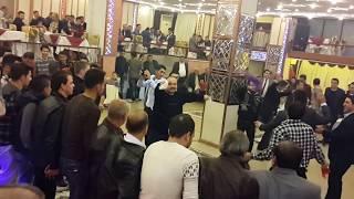 احمد كولجان وعمر كولجان حفل من غازي عنتاب/ Omer Oulcan gaziantep dugun