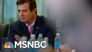 Donald Trump Russia Case