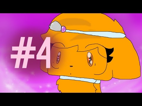 All Tied Up LPS First Love Academy Season 1 Episode 4