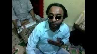fakir shafiq ahmed saudagar,okale ki poran tejite