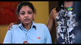 Vetri-episode 52 crying scene-