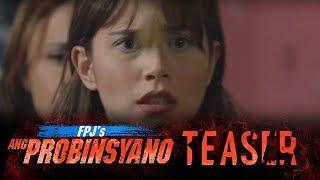 FPJ's Ang Probinsyano May 11, 2018 Teaser