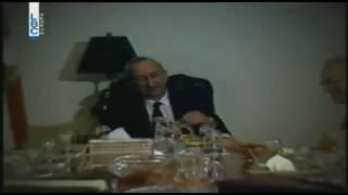 فيصل كرامي في الذكرى الثانية لغياب الرئيس عمر كرامي: لو كان بيننا لقال لهذه الحكومة لا ثقة...