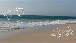 Mes vacances Last Minutes à L'hotel Iberostar Boa Vista au Cap Vert