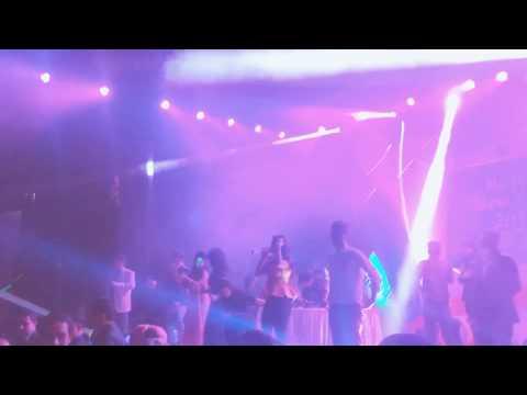 Xxx Mp4 31night With Deshi Babz Aunty S Dance 3gp Sex