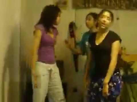 Xxx Mp4 Bds Girls Hostel Flv 3gp Sex