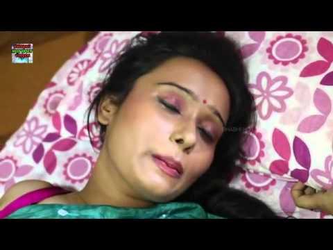Xxx Mp4 Savita Bhabhi Devar Ke Sath Extreme HOt Romantic 3gp Sex