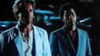 Miami Vice soundtrack (part 1)