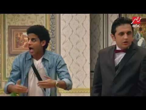 Xxx Mp4 مسرح مصر إختبارت التمثيل 3gp Sex