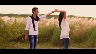 Icche kore BY Shamim & Aurin  Official Music Video 1080p