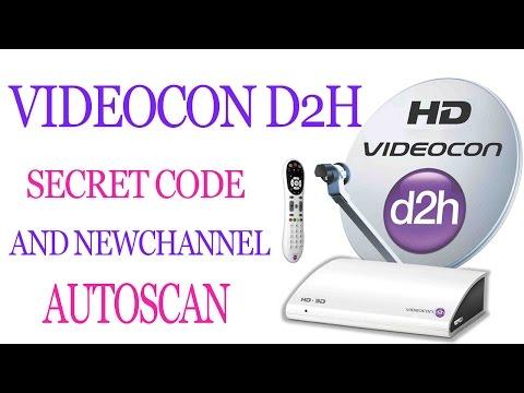 Xxx Mp4 Videocon Dish पर चैनल Autoscan करे 3gp Sex