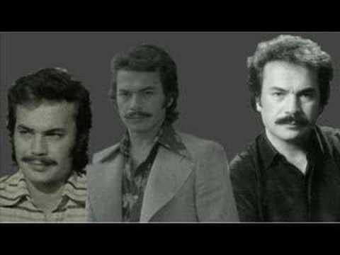 Orhan Gencebay Kara Toprak