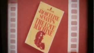 Jaqueline Susann's The Love Machine (1971) Trailer