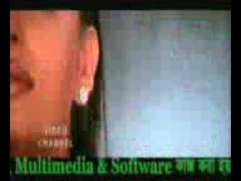 Xxx Mp4 Video S H Xxx 3gp Sex