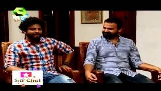 Star Chat: Kunchacko Boban & Neeraj Madhav | 6th September 2015 | Full Episode