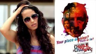Charlie Kay Chakkar Mein 2015 Trailer | Bollywood