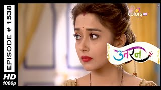 Uttaran - उतरन - 1st January 2015 - Full Episode (HD)