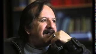 Iran film portrays the Prophet Muhammad, drawing criticism
