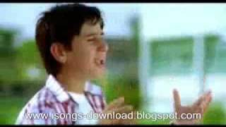 Arabic Song Best Islamic Naats Nerw Uploaded Videos