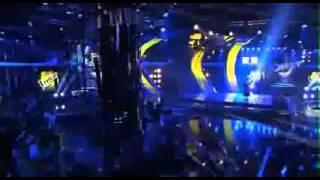 Italian nun shocks the judges on the voice italy