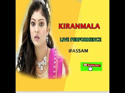 Xxx Mp4 Live Perform Of Kiranmala Nurul Zee Bangla S Popular Plz Subscribe For More Vides 3gp Sex
