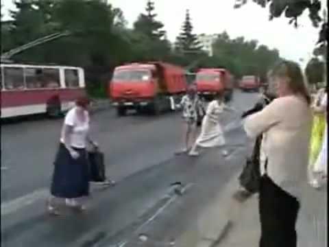 Xxx Mp4 Умом Россию не понять 3gp Sex