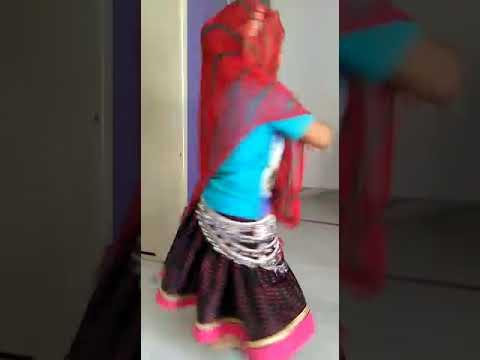 Xxx Mp4 Is Basi Ka Dance Nahi Dekha To Kya Deka USA USA Mela Me Dev Ji 3gp Sex