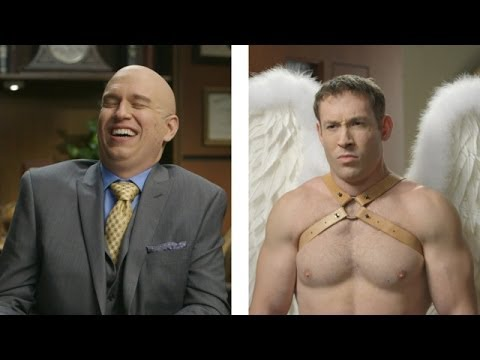 Xxx Mp4 Ex Men Angel 3gp Sex