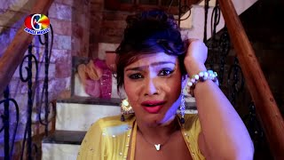 Bhatar Hamr Mauga Milal  | Bharat Bhojpuriya  |  Bhojpuri Hot Video Song    |  Angle Music