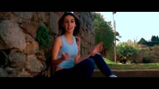 El Reja Ft My Life Ft Mawi - El Amor Son Los Padres (Videoclip HD) (Octubre 2016)