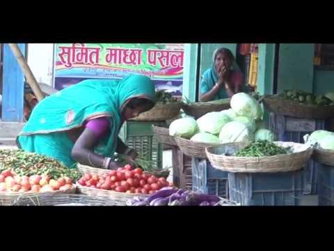 Xxx Mp4 UNNATI Project Documentary Nepali 3gp Sex
