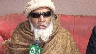 <b>taji khokhar</b> (report) - mqdefault