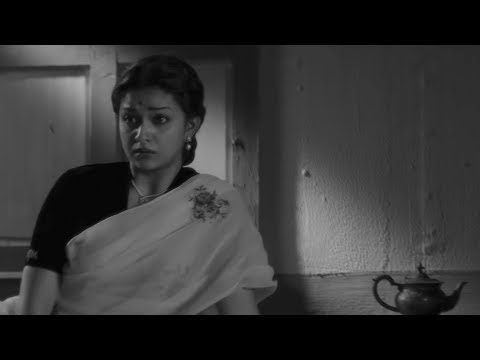 Xxx Mp4 Mahanati Movie Deleted Scene Missiamma Song Dulquer Salmaan Keerthy Suresh 3gp Sex