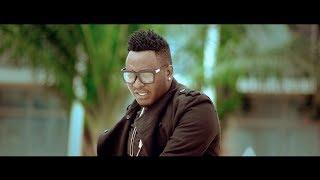 Matonya - Nifungulie (Official Music Video)