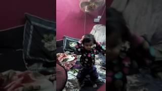 Laila ma Laila choti haniya Naz
