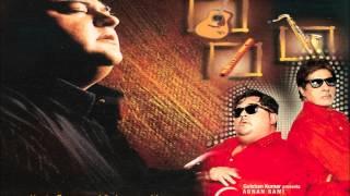 Saanson Mein Meri (Full Song With Lyrics) - Adnan Sami Hits
