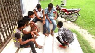 Ragging For New Student Bd Prank video (2016) by Bornil Sohel